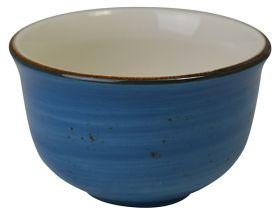 Orion Elements Sugar Bowl Ocean Blue EL25OM