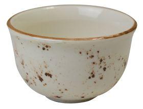 Orion Elements Sugar Bowl Sandstorm Cream EL25SA