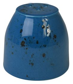 Orion Elements EL27OM - Pepper Shaker - Ocean Blue