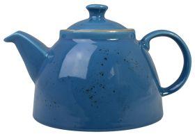Orion Elements 570ml 3 Cup Teapot Ocean Mist Blue EL29OM