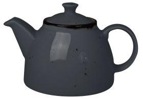 Orion Elements Teapot 800ml Slate Grey EL30GR