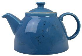 Orion Elements Teapot 800ml Ocean Blue EL30OM