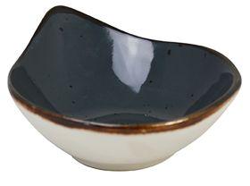 Orion Elements Rustic Dip Dish Slate Grey - EL32GR