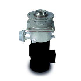 IMC F60/310 - 723 Under-Sink Food Waste Disposer - 3 Phase - 1.1 kW