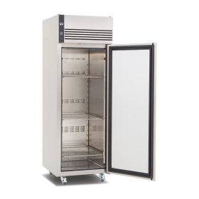 Foster EcoPro G2 EP700H 600 Ltr Upright Fridge (10-102)