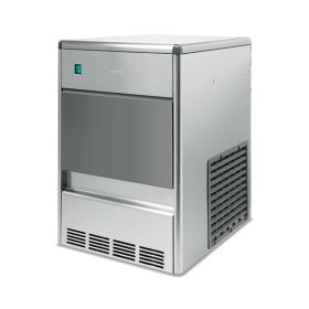 Smeg Commercial FGS25CAUK Ice Maker 25kg/24h Output