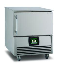 Foster BCT15-7 Blast Chiller / Freezer R290