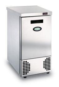 Foster LR120 Undercounter Freezer 120 Litre (13-123)