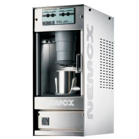 Nemox FrixAir 12060-01 - Reconstituting Machine - Makes Mousses, Sauces, Creams, Soups, Ice Cream...FPMX0387