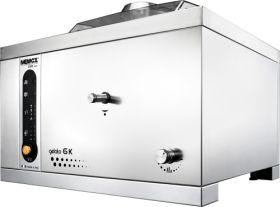Nemox Gelato 6K Crea 10449-01 - Ice Cream / Gelato Maker FPMX0391