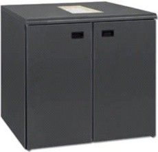 Gamko FK/2 Keg Cooler Box - Capacity: 2 x 50L or 4 x 30L