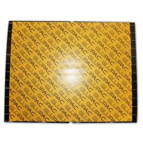 Universal Small Half Glupac® Glueboard - GB005