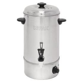 Buffalo GL346 Manual Fill Water Boiler 10Ltr