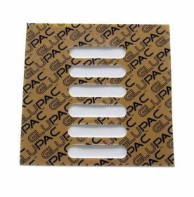 FlyTrap Reflector 25 Glueboards (yellow)- INF054