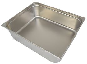 Gastronorm Pan 2/1 200mm 68.9 Ltr - GN21E