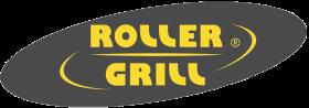 Roller Grill GR-DOORS Glass Doors