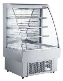 Blizzard GRAB100 Multi Deck display Fridge