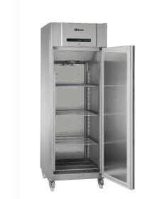 Gram Stainless Steel Refrigerator