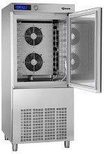 Gram KPS 42 SH Blast Chiller/Freezer