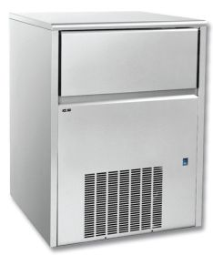 Ice Maker - Halcyon ICE 80