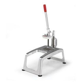 Sammic CF-5 Potato Chipping Machine