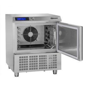 Gram KPS 21 SH Blast Chiller/Freezer