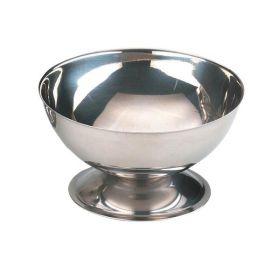 """Sundae Cup 7.5cm / 3"""" Diam"""