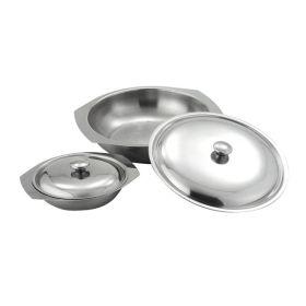 """Soup Utility Bowl 12cm / 4½"""""""