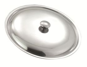 "Bowl Lid   14.5cm / 5 ¾"""