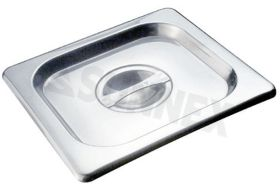 Sunnex 1705D Gastronorm Lid Cover 1/6