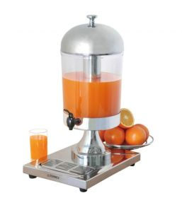 Juice Dispenser  8 Ltr