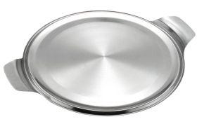 "Sunnex Cake Plate Base  30cm / 12"""