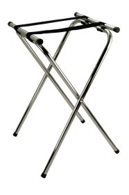Tray Stand Deluxe