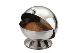 Roll Top Sugar Bowl 12oz / 0.3 Ltr