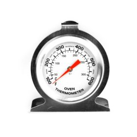 Oven Thermometer 50°c To 300°c