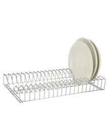 "Plate Rack 60cm / 24"""