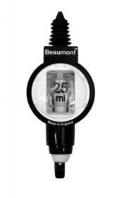 Metrix Measures 25ml