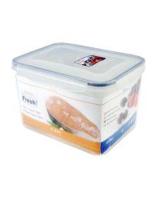 Rectangular Food Storage Container 25x18x15cm