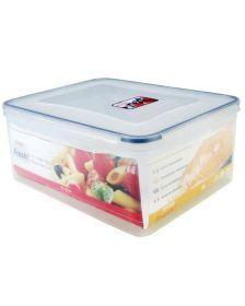 Rectangular Food Storage Container 30.5x23x12cm