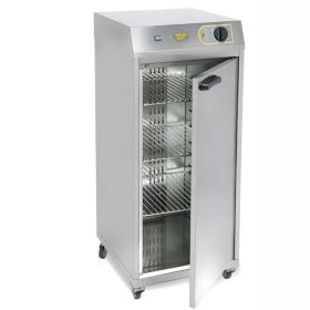 Roller Grill HVC60 Single Door Hot Cupboard