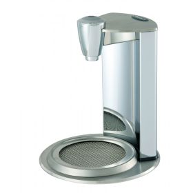 Instanta UCB7 InstaTap - 7 Litre Under Counter Hot Water Dispenser