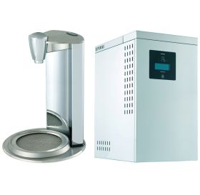 Instanta UCB15 InstaTap - 15 Litre Under Counter Hot Water Dispenser