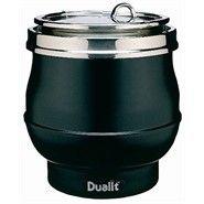 Soup Kettle - Dualit 70012 -  11 litre