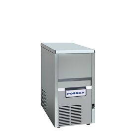 Porkka KF45 Flake Ice Machine 40kgs/hr Automatic