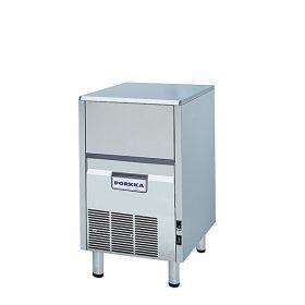 Porkka KL42 Cube Ice Machine - 40kg/24hr