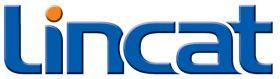 Lincat - Mobile Banqueting Plate Rack - OCA8264