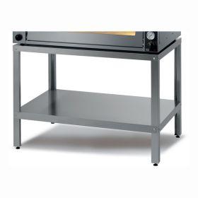 Lincat PO430/FS Floor Stand For Lincat Pizza Ovens