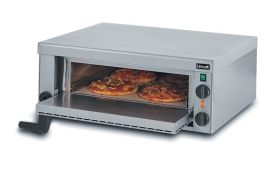Lincat PO49X - Single Deck Pizza Oven 2.9kW
