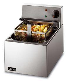 Lincat LPB Lynx 400 - Pasta Boiler