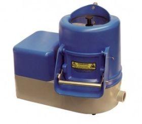 Lincat LPP70 - Compact Potato Peeler - 50kg output